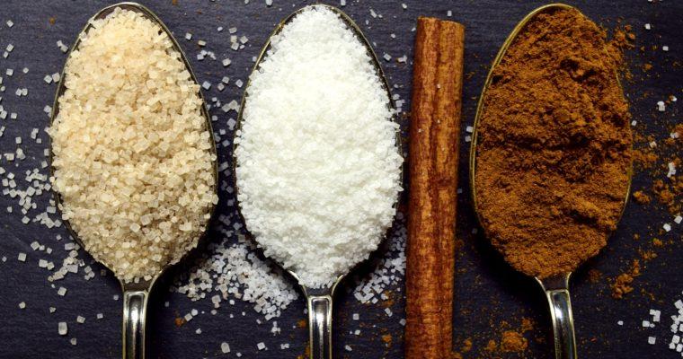 Dlaczego cukier szkodzi?