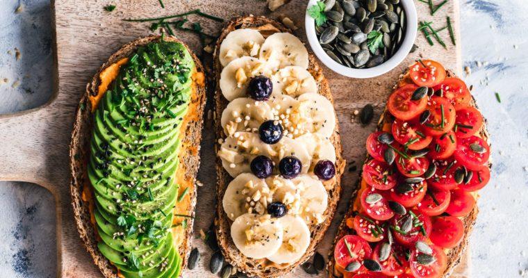 Jak jeść mniej mięsa? – proste sposoby i pomysły
