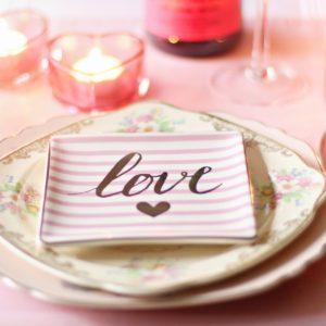 Walentynki last minute, czyli 10 szybkich i łatwych potraw z afrodyzjakami