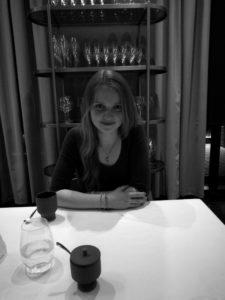 Pierwszy raz w atelier Amaro - czy warto zapłacić ponad 1000 zł za kolację?