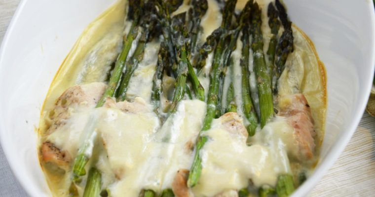 Kuchnia Francuska Kucharka W Baletkach