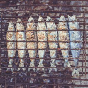 Co jeść w Portugalii - lista potraw, które koniecznie trzeba spróbować