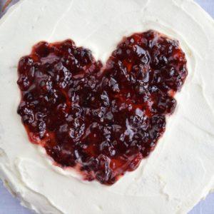 Jedzenie na Walentynki - najpyszniejsze pomysły na potrawy na Dzień Zakochanych - aż 10 propozycji
