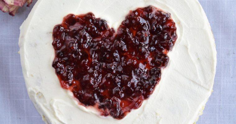 Jedzenie na Walentynki – najpyszniejsze pomysły na potrawy na Dzień Zakochanych – aż 10 propozycji