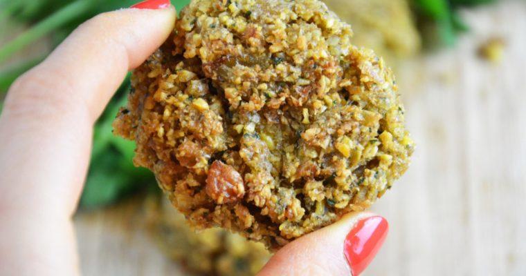 Tradycyjne falafele – przepyszny klasyk kuchni arabskiej, który znać trzeba (i kochać też!)