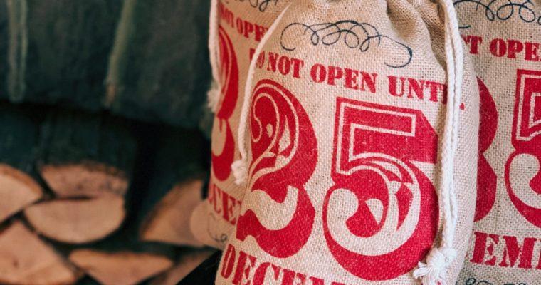 Co jeść w czasie kwarantanny? – 25 pomysłów na łatwe tanie sycące potrawy małoskładnikowe