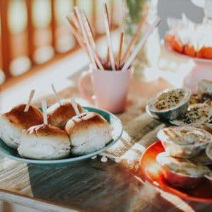 Jak przestać podjadać - 10 sposobów na ograniczenie podjadania