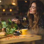 Co jeść na kolację w lato - 15 pomysłów najlepsze i najłatwiejsze sezonowe dania