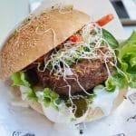 Moje ulubione wegańskie jedzenie w Warszawie - 6 świetnych wegańskich restauracji w stolicy